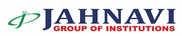 Jahnavi Group